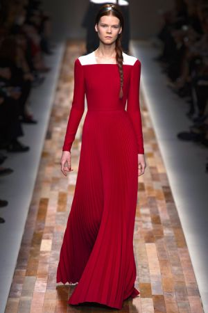 Valentino Fall 2013 RTW collection28.JPG