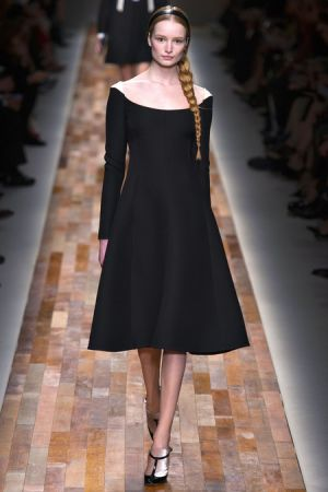 Valentino Fall 2013 RTW collection30.JPG