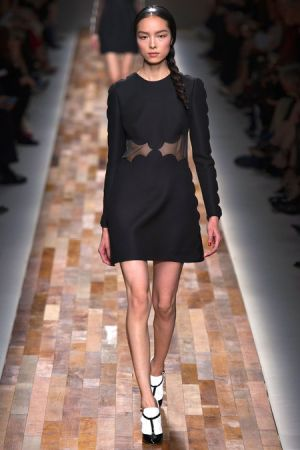 Valentino Fall 2013 RTW collection34.JPG