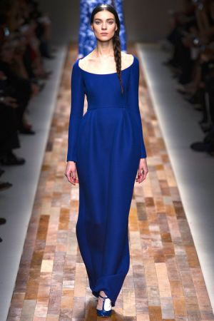 Valentino Fall 2013 RTW collection41.JPG
