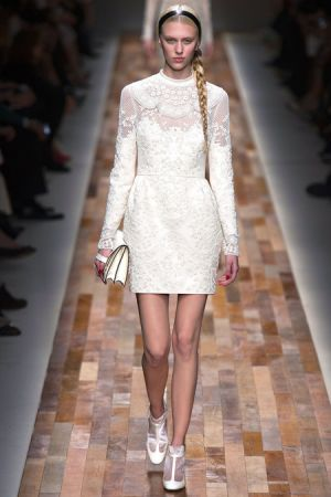 Valentino Fall 2013 RTW collection49.JPG