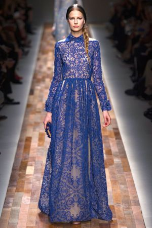 Valentino Fall 2013 RTW collection54.JPG