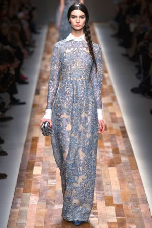 Valentino Fall 2013 RTW collection55.JPG