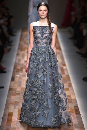 Valentino Fall 2013 RTW collection56.JPG