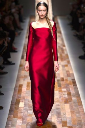 Valentino Fall 2013 RTW collection58.JPG