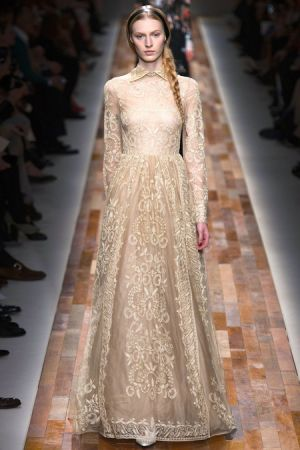 Valentino Fall 2013 RTW collection59.JPG