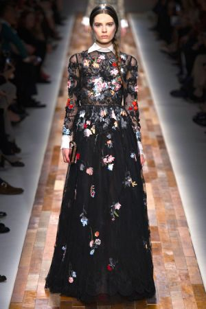 Valentino Fall 2013 RTW collection60.JPG