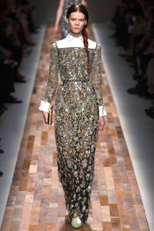 Valentino Fall 2013 RTW collection61.JPG
