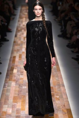 Valentino Fall 2013 RTW collection63.JPG