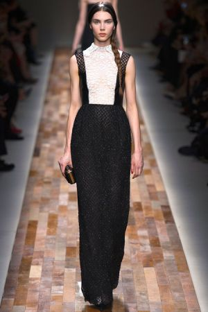 Valentino Fall 2013 RTW collection64.JPG
