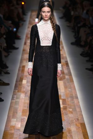 Valentino Fall 2013 RTW collection66.JPG