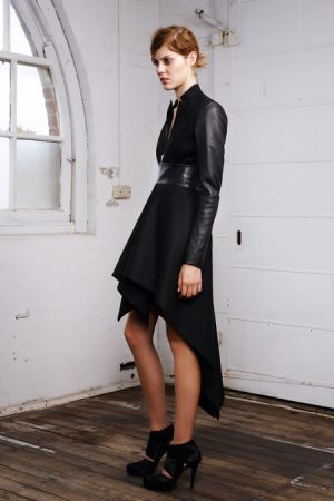 Willow Fall 2013 RTW collection15.JPG