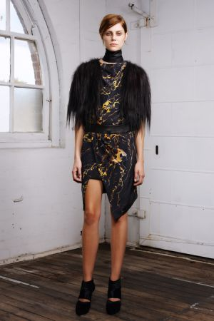 Willow Fall 2013 RTW collection22.JPG