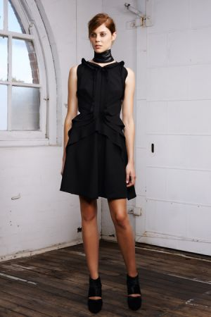 Willow Fall 2013 RTW collection9.JPG