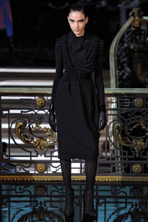 John Galliano Fall 2013 RTW collection13.JPG