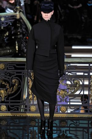 John Galliano Fall 2013 RTW collection6.JPG