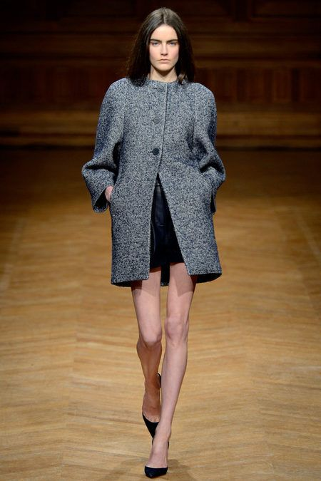 Martin Grant Fall 2013 RTW collection.JPG