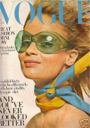 Vintage Vogue UK April 1968 - Celia Hammond.jpg