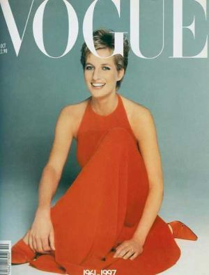 Vintage Vogue magazine covers - wah4mi0ae4yauslife.com - Vintage Vogue covers - Diana.jpg