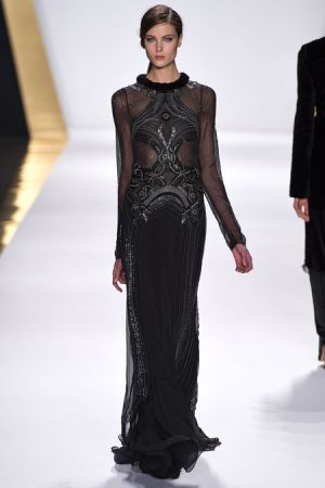 J. Mendel Fall 2013 RTW collection10.JPG