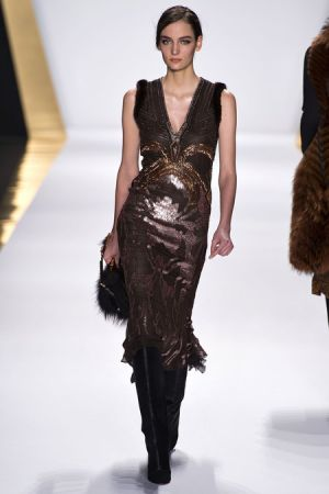 J. Mendel Fall 2013 RTW collection13.JPG