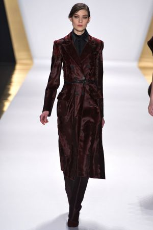 J. Mendel Fall 2013 RTW collection24.JPG
