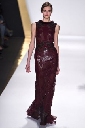 J. Mendel Fall 2013 RTW collection25.JPG