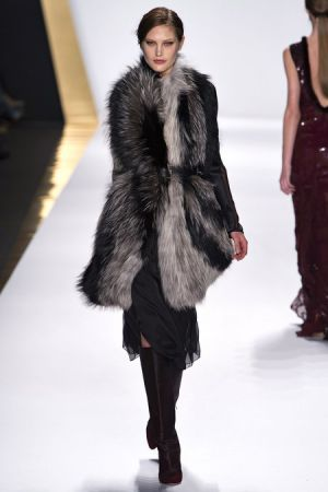 J. Mendel Fall 2013 RTW collection26.JPG