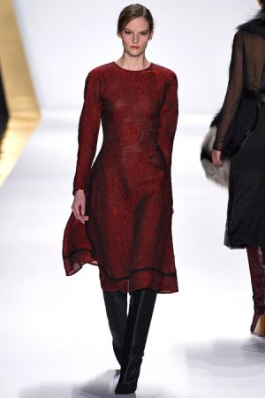 J. Mendel Fall 2013 RTW collection27.JPG