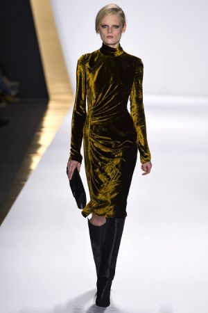 J. Mendel Fall 2013 RTW collection30.JPG