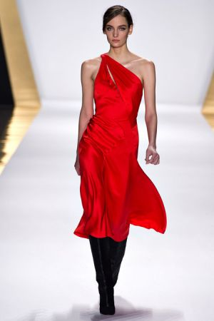 J. Mendel Fall 2013 RTW collection34.JPG