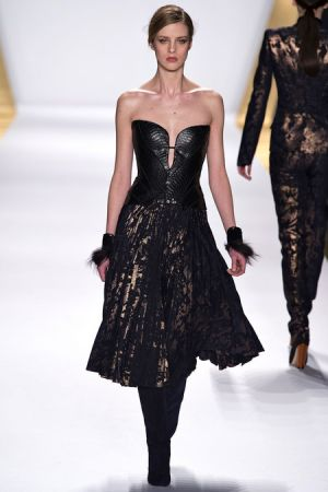 J. Mendel Fall 2013 RTW collection37.JPG