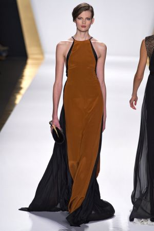 J. Mendel Fall 2013 RTW collection39.JPG