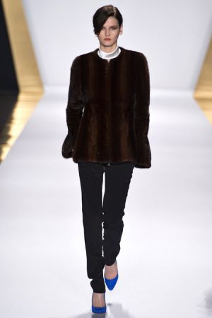J. Mendel Fall 2013 RTW collection5.JPG