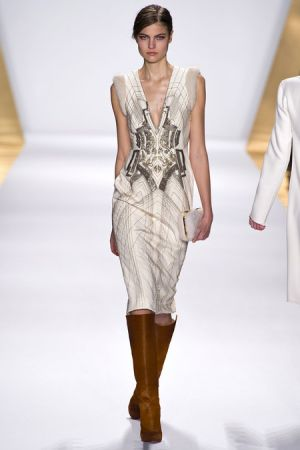J. Mendel Fall 2013 RTW collection8.JPG