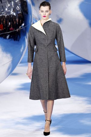 Christian Dior Fall 2013 RTW collection10.JPG