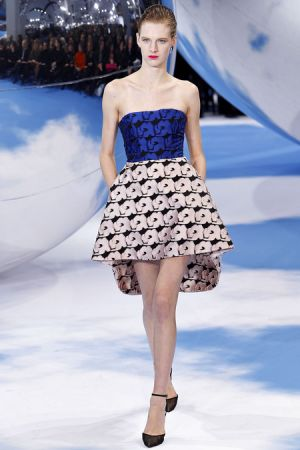 Christian Dior Fall 2013 RTW collection13.JPG