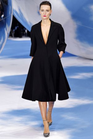 Christian Dior Fall 2013 RTW collection15.JPG