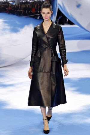 Christian Dior Fall 2013 RTW collection16.JPG