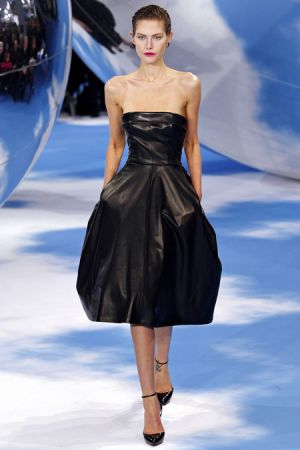 Christian Dior Fall 2013 RTW collection17.JPG