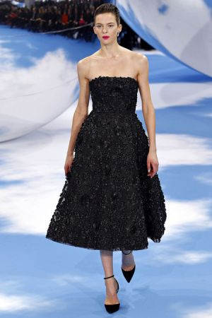 Christian Dior Fall 2013 RTW collection18.JPG
