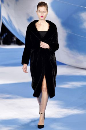 Christian Dior Fall 2013 RTW collection31.JPG