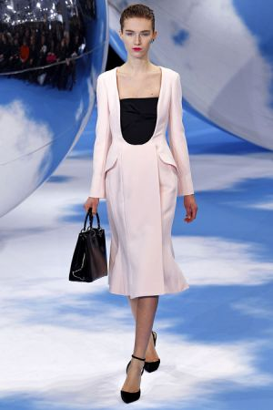 Christian Dior Fall 2013 RTW collection34.JPG