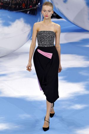 Christian Dior Fall 2013 RTW collection45.JPG