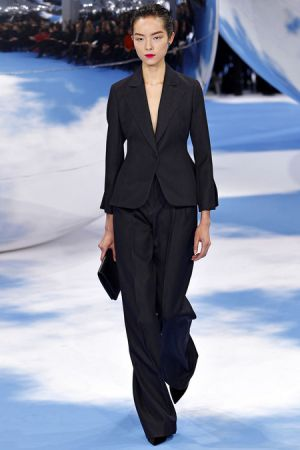 Christian Dior Fall 2013 RTW collection6.JPG