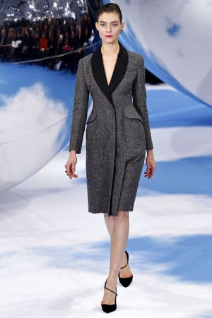 Christian Dior Fall 2013 RTW collection8.JPG