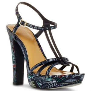 Duro Olowu for JC Penney - Duro Olowu for jcp Abstract Leaf-Print T-Strap Platform sandal.jpg