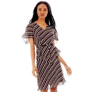 Duro Olowu for JC Penney - Duro Olowu for jcp Belted Peplum Ruffle Dress.jpg