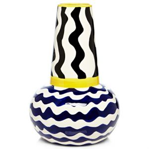 Duro Olowu for JC Penney - Duro Olowu for jcp Large Ceramic Vase.jpg