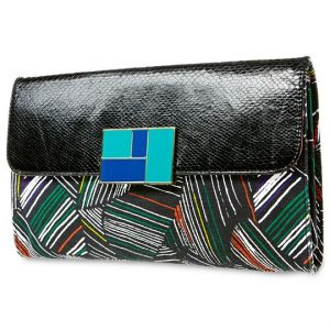 Duro Olowu for JC Penney - Duro Olowu for jcp Leaf-Print Clutch.jpg